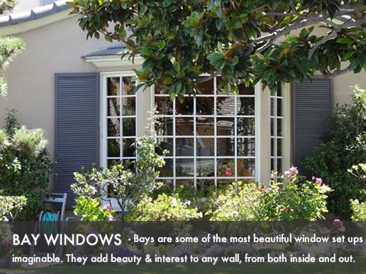 Best replacement windows replacement windows reviews for Replacement windows reviews