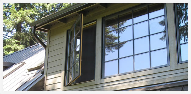 Casement windows prices replacement windows reviews Casement window reviews