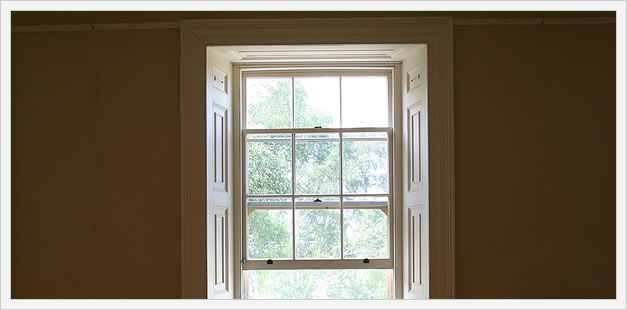 Window frame material reviews replacement windows reviews for Double hung window reviews