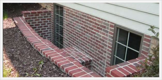 basement egress window cost ladder egress window prices by project windows replacement reviews