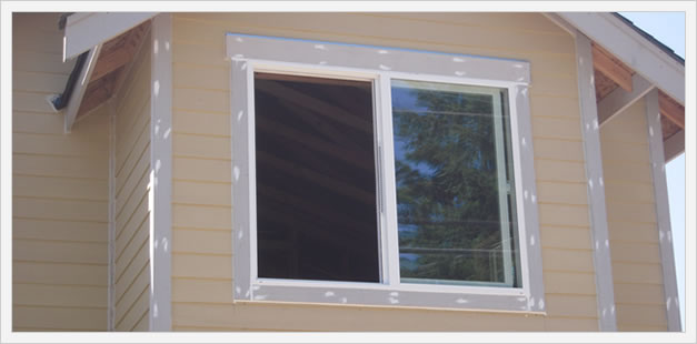 new construction window installation pictures to pin on