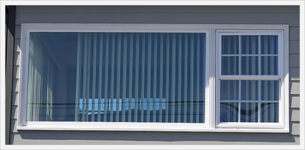 Picture windows prices replacement windows reviews for Replacement window ratings