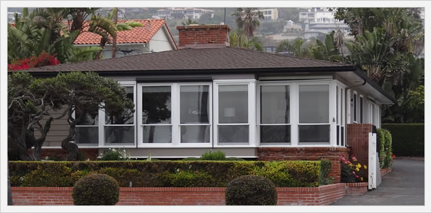 Sunroom Windows Costs Prices Replacement Windows Reviews