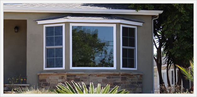 Replacement vinyl windows reviews
